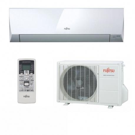 Fujitsu ASY 25 Ui-LLCC