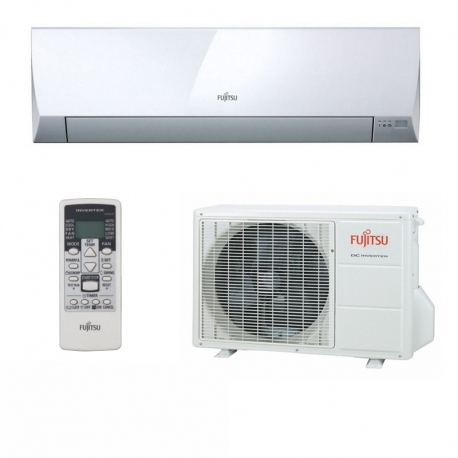 Fujitsu ASY 35 Ui-LLCC