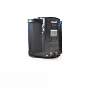 Heat Reversible R150-T
