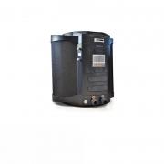 Heat Reversible R200-T