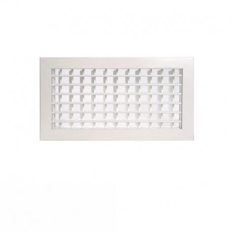 RDHV (400x150)