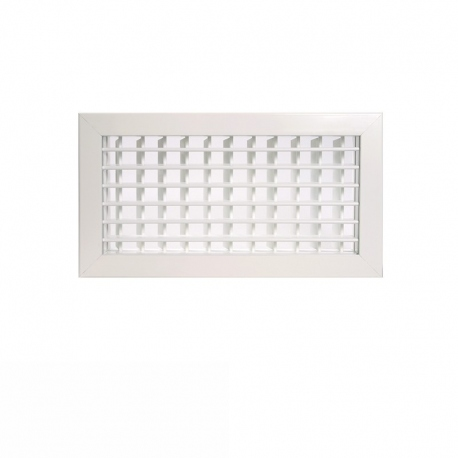RDHV (500x150)
