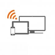 Accesorio WiFi