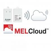 Adaptador WiFi Ecodan (PAC-WF010-E)
