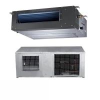 MIDAS MX Inverter 48000/3