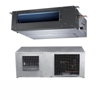 MIDAS MX Inverter 60000