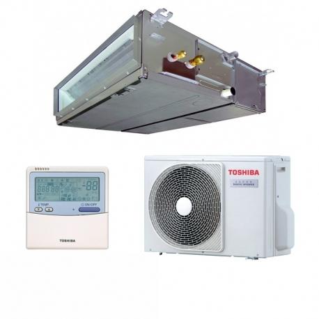 Spa Inverter Plus 40