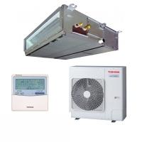 Spa Inverter Plus 80