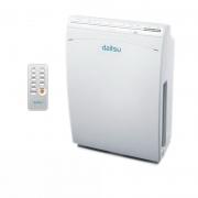 Daitsu APU-DA30