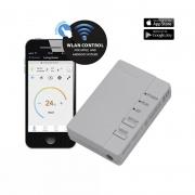 Daikin Control WiFi Conductos