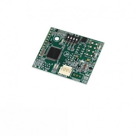 AZX6QADAPTMEL (Mitsubishi Electric)
