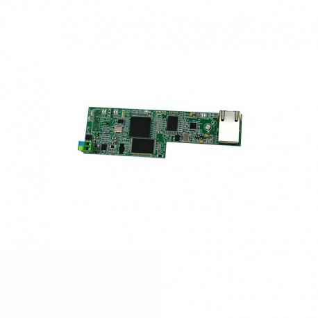 AZXE6WEBSCLOUD (Ethernet)