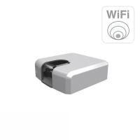 WiFi (MH-IR-WIFI-1)