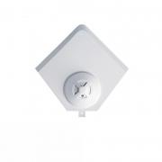 Esquinera 3D I-See sensor (PAC-SA1ME-E)