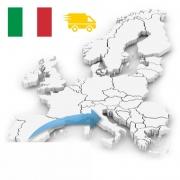 Transporte Italia