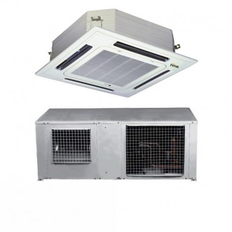 Ferroli NCS MX Inverter 48000/3