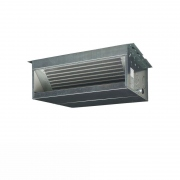 Fancoil Daikin FWD08AT