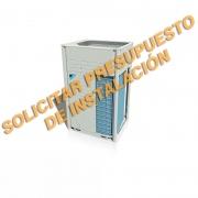 Daikin RXYQ20T