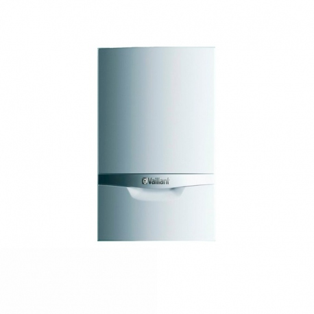 Vaillant ecoTEC plus 306