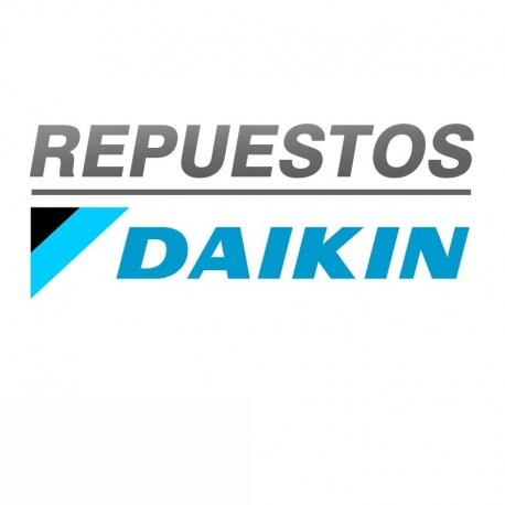 Repuestos Daikin