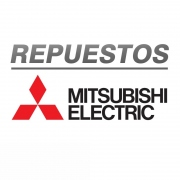 Repuestos Mitsubishi Electric