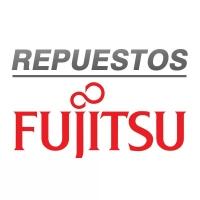 Repuestos Fujitsu