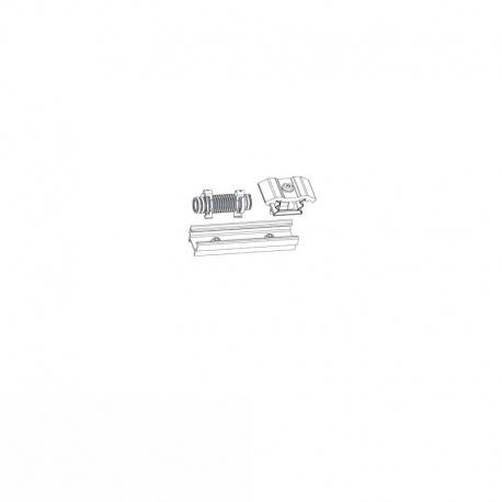 Kit unión 162016-RTX
