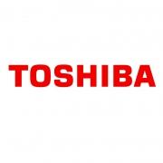 Conector unidad interior ON/OFF Toshiba