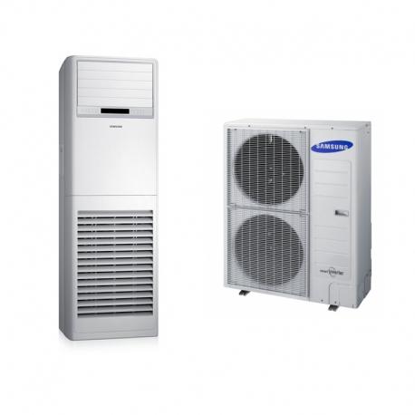 Samsung Suelo-vertical 13,4kW