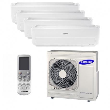 Samsung Multi 4x1 WINDFREE