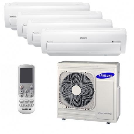Samsung Multi 4x1 H7700 / M7700
