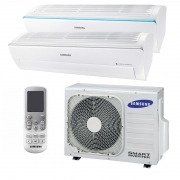 Samsung Multi 2x1 M6100 / M6700