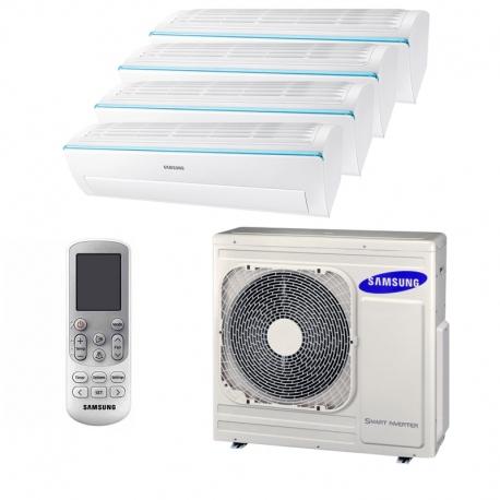 Samsung Multi 4x1 M6100 / M6700