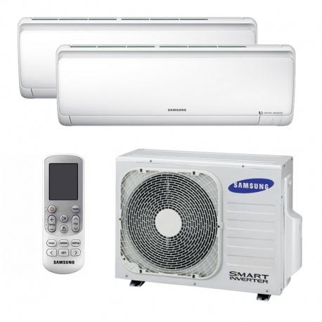 Samsung Multi 2x1 M5400