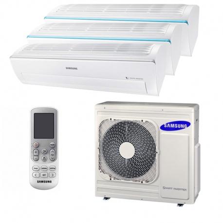 Samsung Multi 3x1 M6100 / M6700