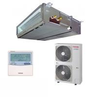 Spa Inverter Plus 140Y