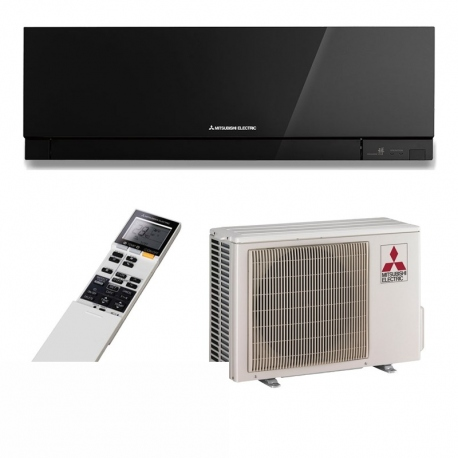 Mitsubishi Electric MSZ-EF35VE2-B