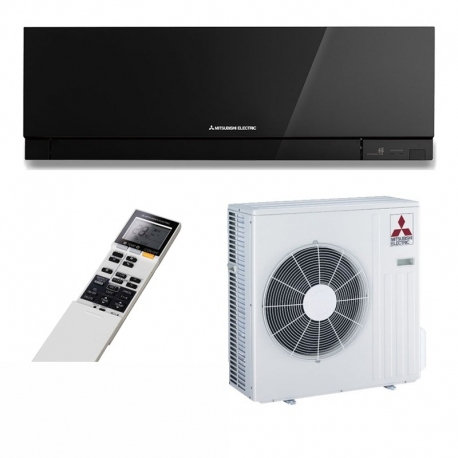 Mitsubishi Electric MSZ-EF50VE2-B