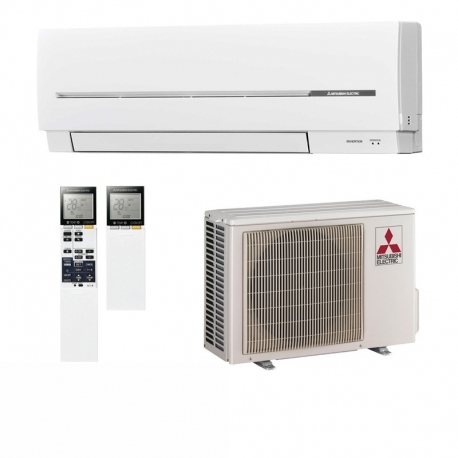 Mitsubishi Electric MSZ-SF35VE2
