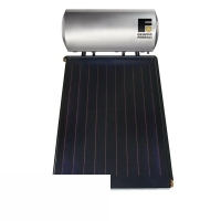 Energia solar Cointra 150 Litros