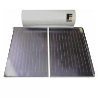 Energia solar Cointra 250 Litros