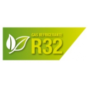 Ecodan R32