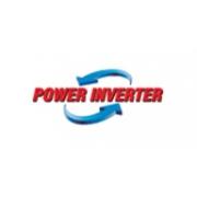 Kit Power Inverter